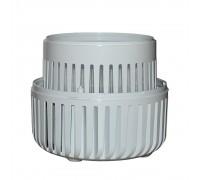 Трехступенчатый фильтр к воздухоочистителю VVINT CA-3000WB