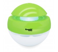 Ультразвуковой увлажнитель воздуха для детской Ramili Baby AH770