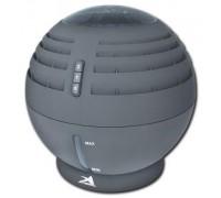 Увлажнитель-очиститель воздуха АТМОС АКВА-3800