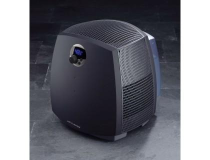 Увлажнитель-очиститель воздуха Boneco Air-O-Swiss 2055D