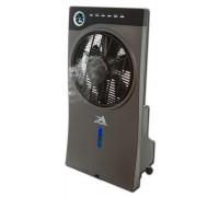 Воздухоувлажнитель многофункциональный АТМОС 3101