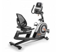 Велотренажер магнитный NordicTrack Commercial VR21 NTEVEX76017