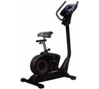 Велотренажер магнитный NordicTrack GX 5.4 NTIVEX76014
