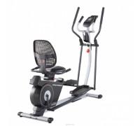 Тренажер PRO-FORM Hybrid Trainer PFEL03815