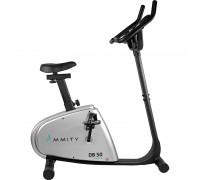 Вертикальный велотренажёр AMMITY Dream DB 50 (adb_50)