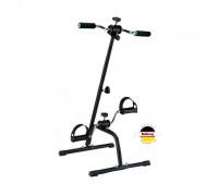 Велотренажер простой педальный Belberg BE-07
