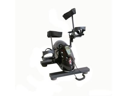 Мини велотренажер MEGA-T100