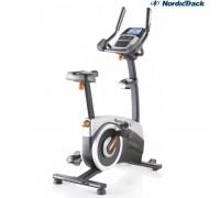 Велотренажер NordicTrack U60 NTEVEX78915