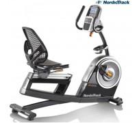 Велотренажер NordicTrack R65 NTEVEX79915