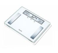 Весы диагностические BEURER BG51 XXL