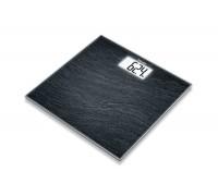 Весы - стекло BEURER GS203 Slate