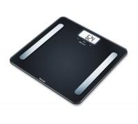 Весы Beurer BF600 (black) электронные диагностические