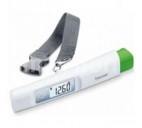 Весы Beurer LS 20 eco для багажа