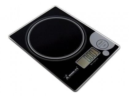 Весы кухонные Momert 6848