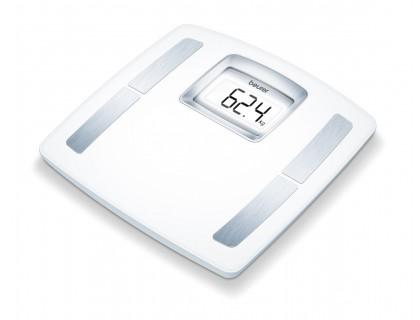 Весы Beurer BF400 диагностические