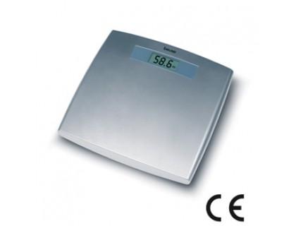 Весы напольные электронные Beurer PS07S
