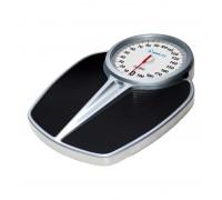Весы Momert 5204 (black) напольные механические