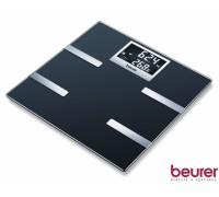 Весы  диагностические Beurer BF700