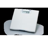 Весы электронные A&D UC-911BLE