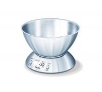 Весы Beure KS54 кухонные
