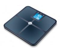 Весы Beurer BF 950