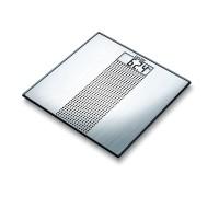 Весы Beurer GS36 (Antrazit)