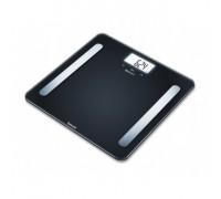 Весы диагностические BEURER BF600 pure black