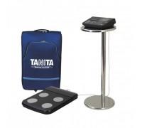 Анализатор жировой массы (состава тела) Tanita DC-360 (без стойки)