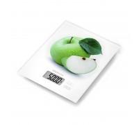 Кухонные весы Medisana KS 210