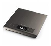Кухонные весы Medisana KS 250