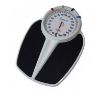 Весы Momert 5207 напольные механические