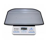 Весы Momert 6551 напольные электронные (для взвешивания животных)