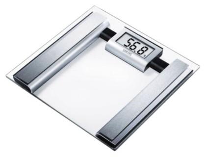 Весы Sanitas SBG39 диагностические