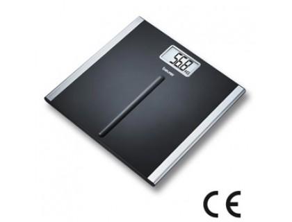 Весы напольные электронные Beurer PS22