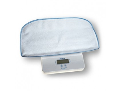 Весы детские Momert 6420