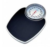 Весы напольные механические Momert 5110