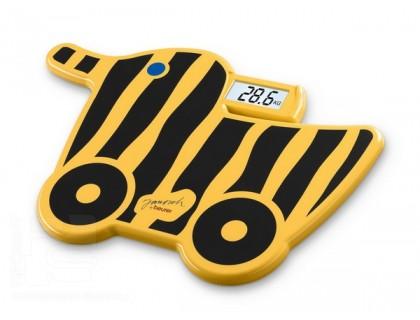 Весы детские Beurer JPS11