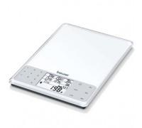 Весы кухонные Beurer DS61 диетические