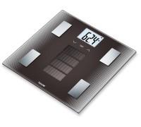 Весы диагностические Beurer BF300 (стекло)