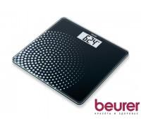 Весы Beurer GS210 стеклянные