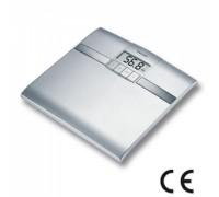 Весы диагностические Beurer BF18s (Silver)