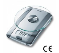Весы кухонные электронные Beurer KS38