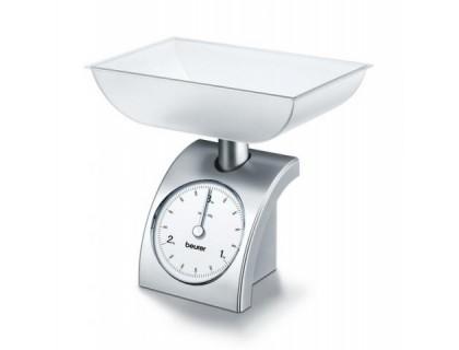 Весы кухонные механические Beurer KS03