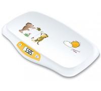 Весы детские Beurer JBY80