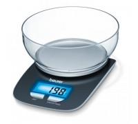 Весы кухонные электронные Beurer KS25