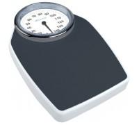 Весы напольные Medisana PSD
