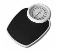 Весы Momert 5100 (black) напольные механические