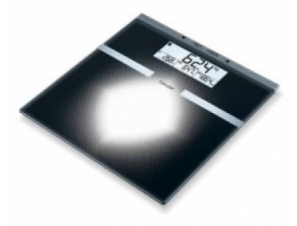 Весы диагностические Beurer BG21