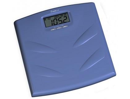 Весы Momert 7381-0090 напольные, электронные