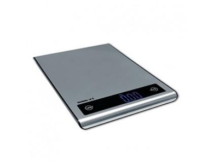 Весы кухонные электронные Momert 6845